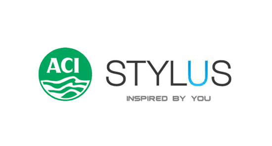 ACI Stylus USB Drivers