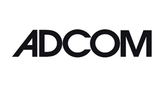 Adcom Stock Rom