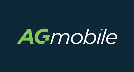 AG Mobile Stock Rom