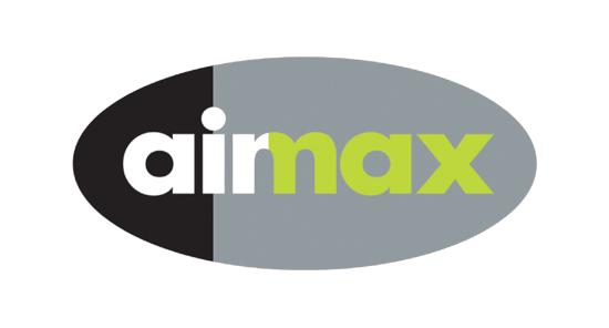 Airmax Stock Rom