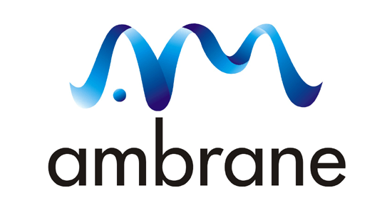 Download Ambrane Stock Rom for all models