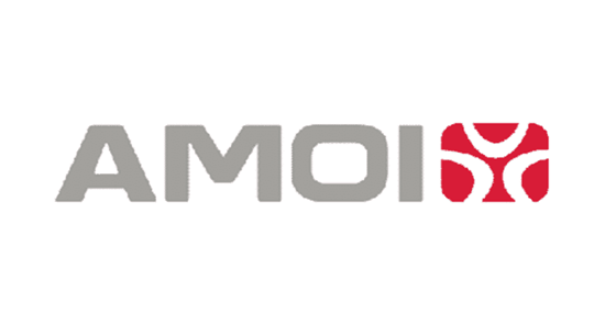 Amoi USB Drivers