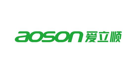 Aoson USB Drivers