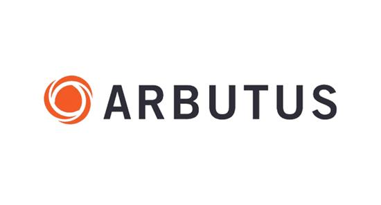 Arbutus Stock Rom