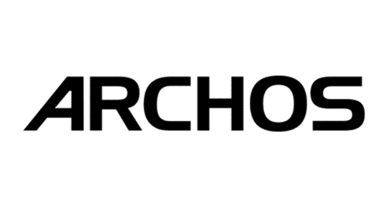 Archos Stock Rom