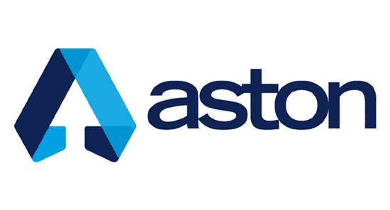 Aston Stock Rom