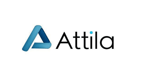 Download Attila Stock Rom for all Models