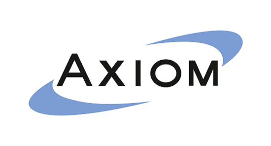 Axiom USB Drivers