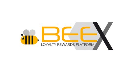 Beex Stock Rom