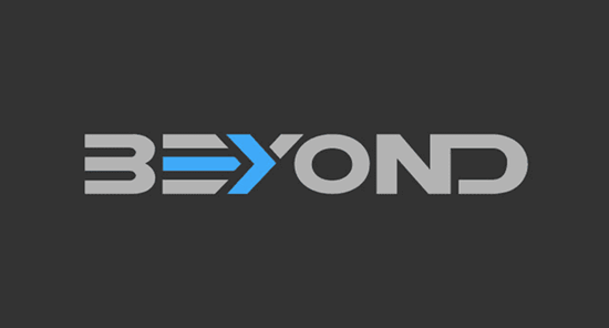 Beyond USB Drivers