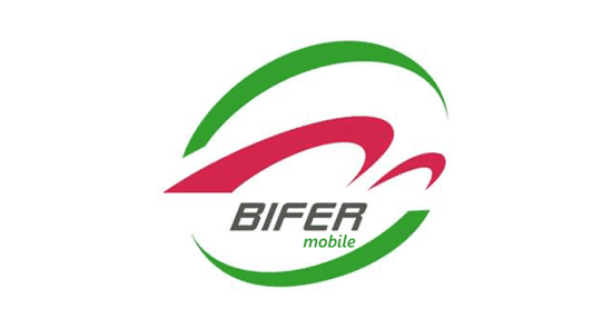 Bifer Stock Rom