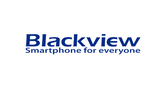 Blackview Stock Rom