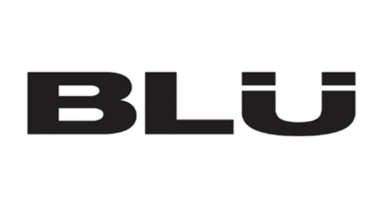 Download BLU Stock Rom for all models