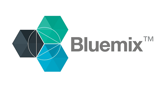 Bluemix USB Drivers