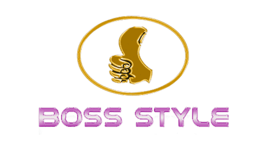 Boss Style USB Drivers