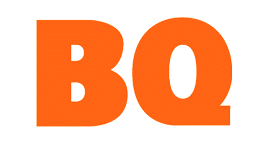 Download BQ Stock Rom for all models