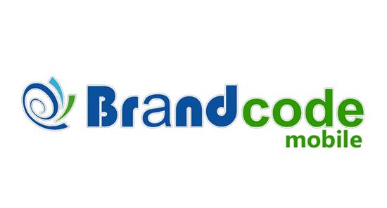 Brandcode USB Drivers