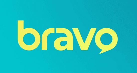Bravo Stock Rom