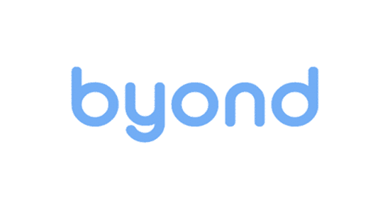 Byond Stock Rom
