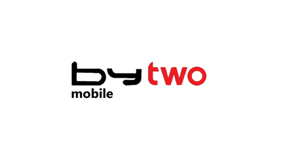 Bytwo USB Drivers