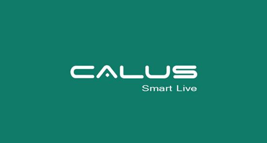 Calus USB Drivers