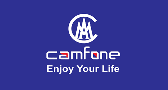 Camfone Stock Rom