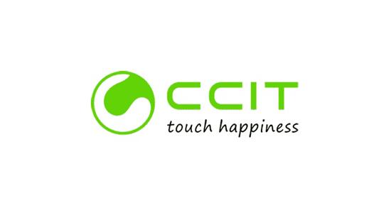 CCIT USB Drivers