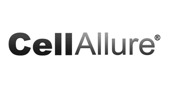 CellAllure Stock Rom