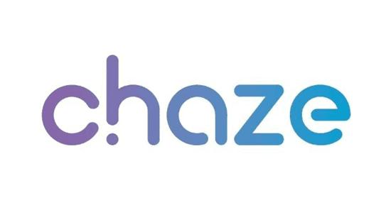 Chaze Stock Rom