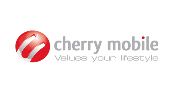 Cherry Mobile Stock Rom
