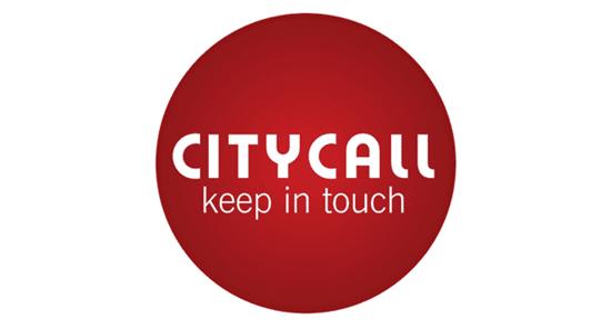CityCall Stock Rom
