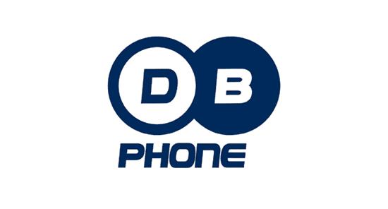 DBphone USB Drivers