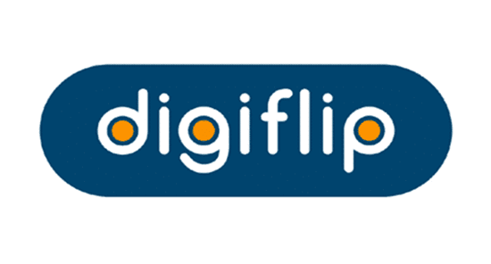 Digiflip Stock Rom