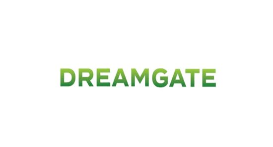 Dreamgate Stock Rom