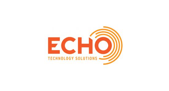 Echo USB Drivers