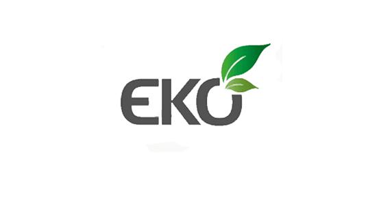 Eko USB Drivers