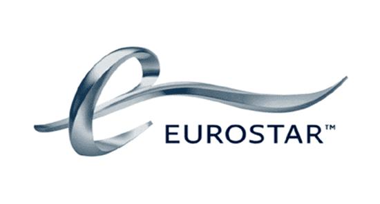 Eurostar Stock Rom