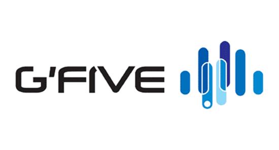 Download Gfive Stock Rom