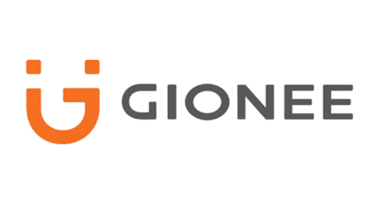 Download Gionee Stock Rom for all models (firmware)