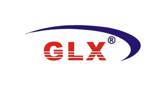GLX USB Driver