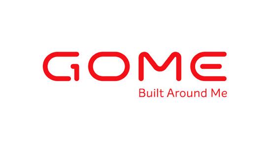 GoMe USB Drivers