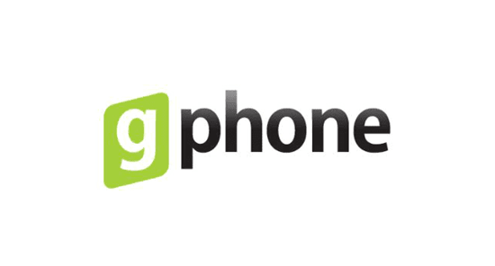 Gphone Stock Rom