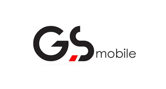 GS Stock Rom