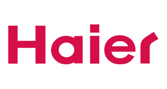 Download Haier Stock Rom for all models
