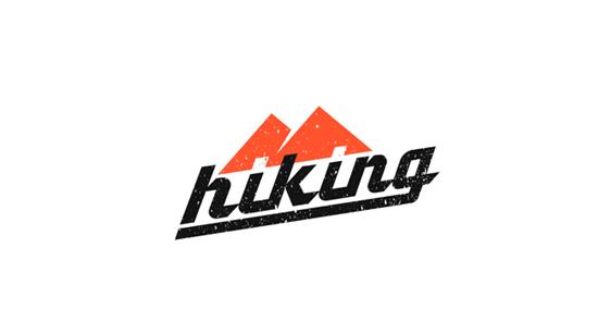 Hiking USB Drivers