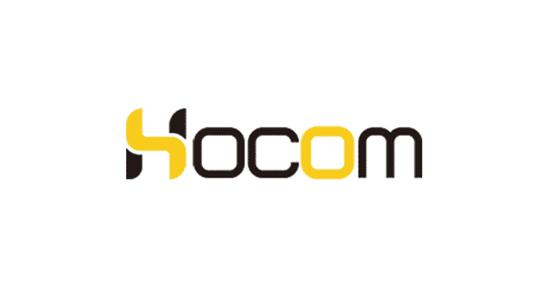 Hocom Stock Rom