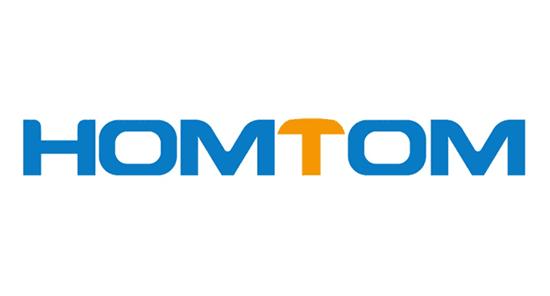 HomTom Stock Rom