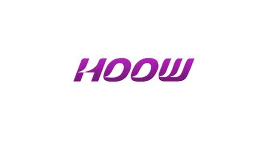 Hoow Stock Rom
