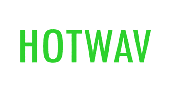 Download Hotwav Stock Rom for all models