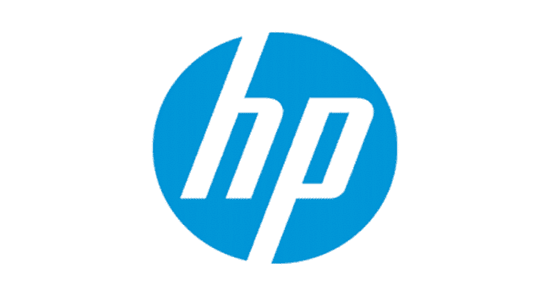 HP USB Drivers
